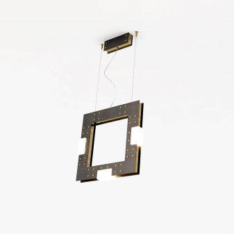 Cubi Series 03.360