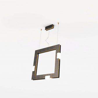 Cubi Series 03.500
