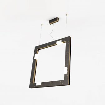 Cubi Series 04.650