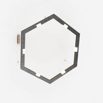 Cubi Series 06.1260