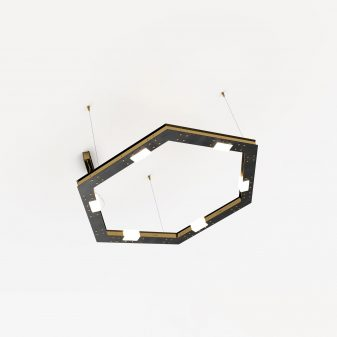 Cubi Series 06.940