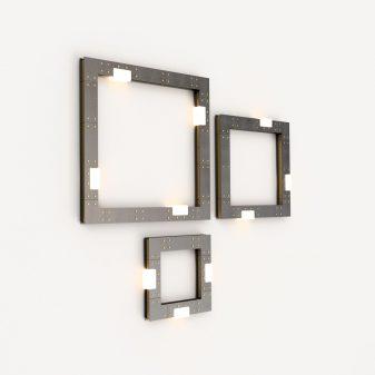 Cubi Series 10.1060